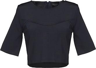 Atos Lombardini TOPS - T-shirts auf YOOX.COM