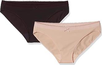 2er Pack Dim Damen Unterhose
