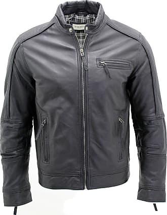 2e2b22cbe Amazon Biker Jackets: Browse 111 Products at £19.99+   Stylight