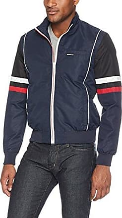 aaf62f0c4 Members Only® Jackets − Sale: up to −47% | Stylight