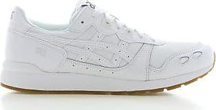 Asics Sneakers voor Dames: tot −56% bij Stylight