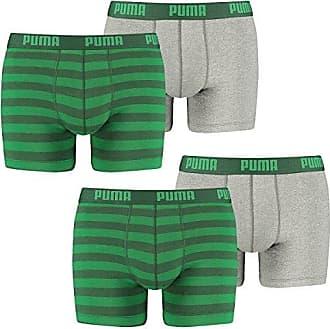 Puma Stoffhosen für Herren: 25+ Produkte ab 24,99 € | Stylight
