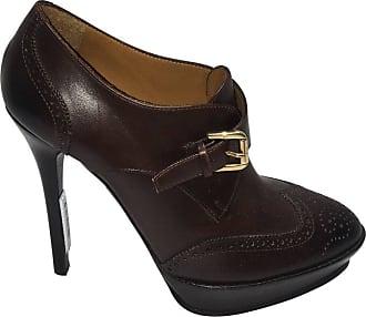 a968d90c63d00a Ralph Lauren® High Heels − Sale  at USD  39.03+