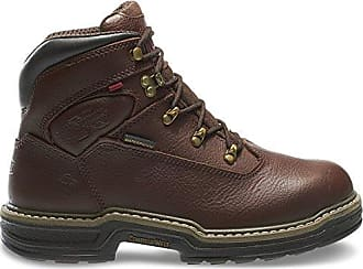 d5ffed0ba29 Wolverine® Lace-Up Boots: Must-Haves on Sale up to −15% | Stylight