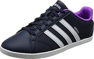 6db52ba2202381 Adidas Leinenschuhe für Damen − Sale  bis zu −38%