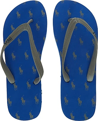 a017ca051b5 Ralph Lauren® Sandals  Must-Haves on Sale up to −30%