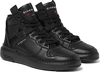 Skinnsneakers från Givenchy: Nu upp till −23% | Stylight