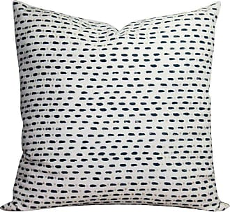 A & B Home Spotted Decorative Pillow - T42983
