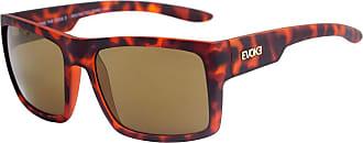 Evoke Óculos de Sol Evoke Code II G23 BRW/GR