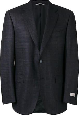 44a4e6eaedd5 Vêtements pour Hommes Canali®   Shoppez-les jusqu à −65%   Stylight