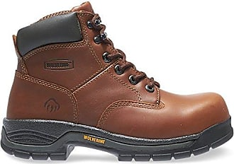 8d160ccb870 Men's Wolverine® Shoes − Shop now at USD $44.12+ | Stylight