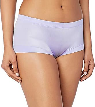 Maidenform Womens Dream Boyshort Panty, Winter Lake, 7