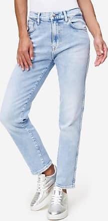 Pepe Jeans London Damen gebraucht kaufen! Nur 2 St. bis 60
