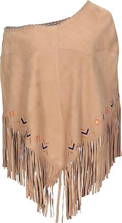 Vintage De Luxe Jacken & Mäntel - Capes auf YOOX.COM