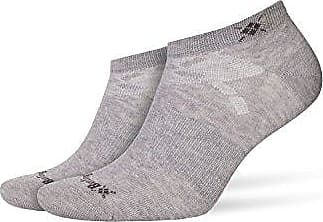 Burlington Sneaker Socken: Bis zu ab 4,44 € reduziert | Stylight