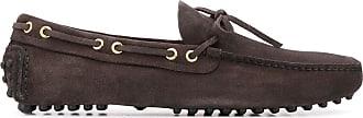 Car Shoe Mocassini The Original - Di colore grigio