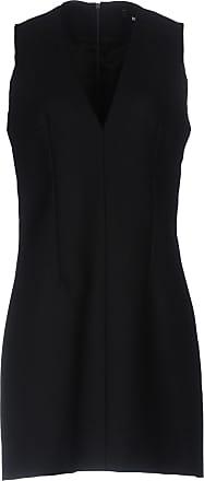 Yang Li KLEIDER - Kurze Kleider auf YOOX.COM