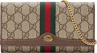 acquisto economico 28578 080b0 Portafogli Gucci: 210 Prodotti | Stylight