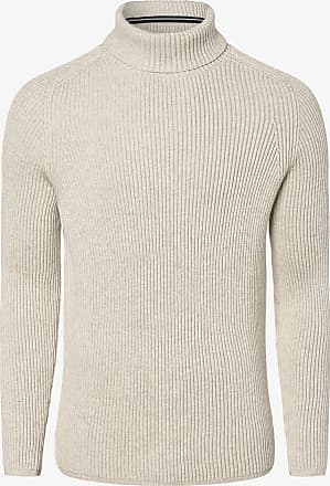 pretty cheap cozy fresh special section Marc O'Polo Pullover: Bis zu bis zu −56% reduziert | Stylight