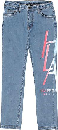 Happiness Brand DENIM - Jeanshosen auf YOOX.COM