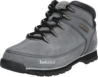 Stiefel in Grau von Timberland® bis zu −69% | Stylight
