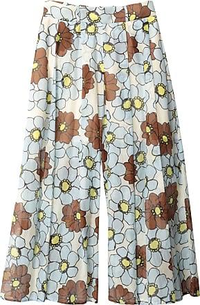 Suoli PANTALONI - Pantaloni capri su YOOX.COM