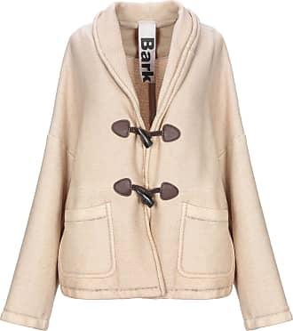 acquisto economico bda2d 8da97 Abbigliamento Bark®: Acquista fino a −64% | Stylight