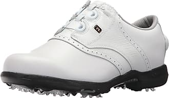 FootJoy Shoes / Footwear you can''t