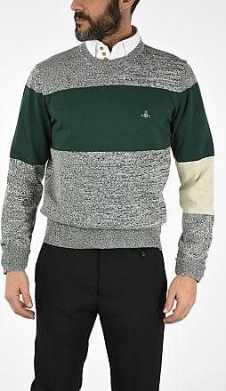 Vivienne Westwood Cotton Sweater size M