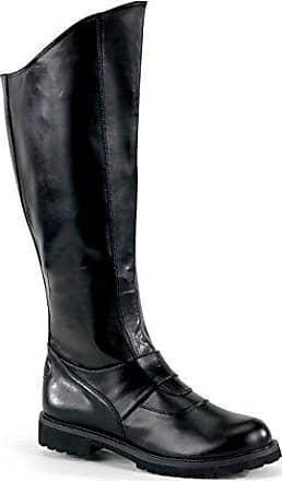 88bdf4c151a9a Funtasma Stiefel: Bis zu ab 37,99 € reduziert   Stylight