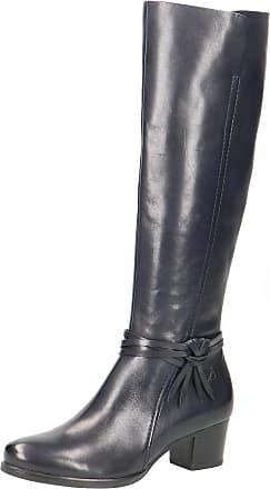 Caprice Lederstiefel: Bis zu bis zu −38% reduziert | Stylight