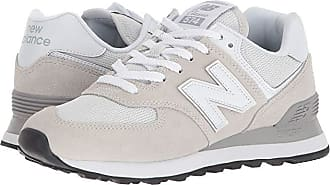womens new balance classic sneakers