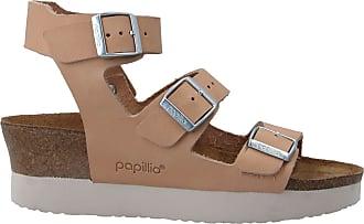 footwear ever popular shades of Chaussures Papillio® : Achetez jusqu''à −61%   Stylight