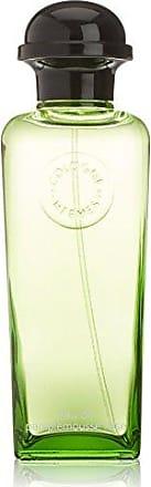 Hermès Eau De Pamplemousse Rose By Hermes For Unisex Eau De Cologne Spray 3.3 Oz
