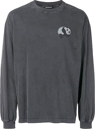 374dc2c20f Osklen® Camisetas De Manga Longa  Compre com até −58%