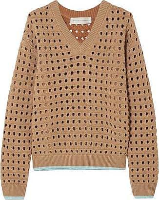 Victoria Beckham PRENDAS DE PUNTO - Pullover en YOOX.COM
