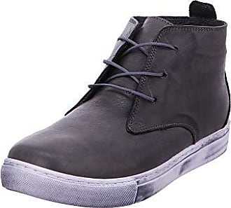 Andrea Conti 0340559 Schuhe Damen Halbschuhe Sneaker | real
