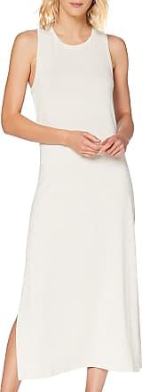 EDC by Esprit Womens Esprit Dress, 050cc1e307, Weiß