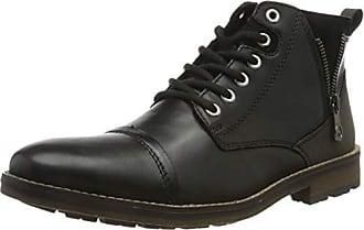 Chaussures D'Hiver Rieker pour Hommes : 76 articles | Stylight