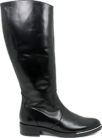 Wonders C-5432 Black Black Size: 6 UK