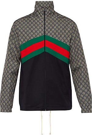 official photos shades of outlet Vestes Gucci pour Hommes : 140 Produits | Stylight