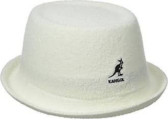 ba9edc664231d Kangol® Hats − Sale  at USD  21.33+