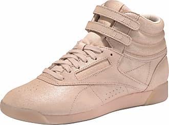 Reebok® Sneaker High für Damen: Jetzt bis zu −41% | Stylight
