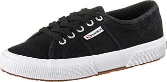 50% Rabatt Kaufen Superga Schuhe 2750 Macramew Weiß
