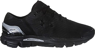 41b54047b2247 Under Armour Tênis Under Armour Charged Intake 2 Masculino