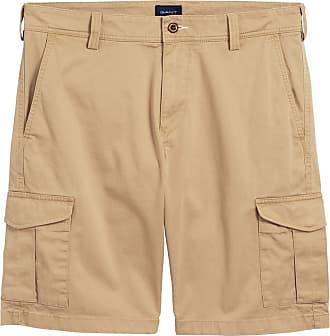 fea778842ef GANT® Bukser: Kjøp opp til −50%   Stylight