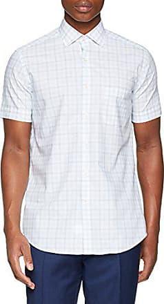 best loved 3dc05 17529 Camicie Ingram®: Acquista da € 13,37+ | Stylight