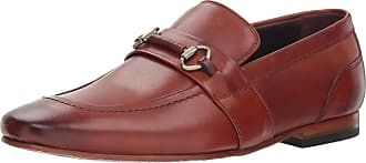 acf04180d Ted Baker Loafers for Men  Browse 64+ Products