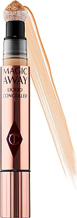 Charlotte Tilbury Magic Away Concealer 7 Medium 0.13 oz/ 4mL