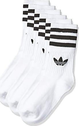Adidas Socken: Sale bis zu −41% | Stylight